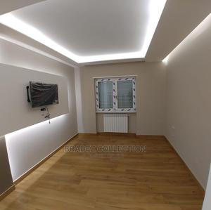 Ceiling and Plasterboards Espert | Building & Trades Services for sale in Greater Accra, Accra Metropolitan