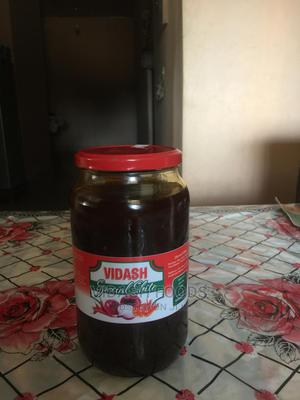 Vidash Special Shito   Meals & Drinks for sale in Greater Accra, Achimota