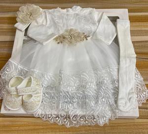New Born [0-3 3- 6 Months ]   Children's Clothing for sale in Greater Accra, East Legon