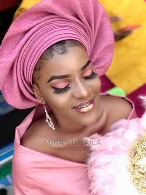 Professional Makeup Service   Health & Beauty Services for sale in Greater Accra, Kasoa