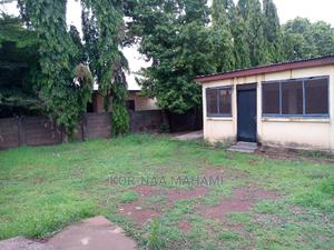 3bdrm Apartment in Tamale Municipal for Sale   Houses & Apartments For Sale for sale in Northern Region, Tamale Municipal