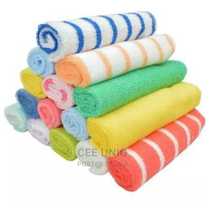 Baby Mouth Towel/Handkerchief   Baby & Child Care for sale in Greater Accra, East Legon