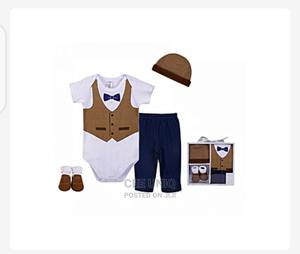 Baby Gift Set   Children's Clothing for sale in Greater Accra, Haatso