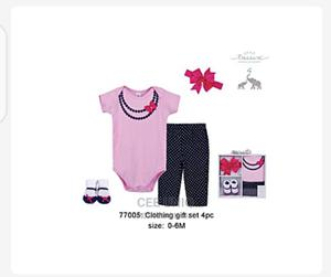 Baby Gift Set | Children's Clothing for sale in Greater Accra, Adenta