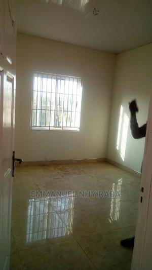 1bdrm Block of Flats in Omega Properties And, Accra Metropolitan | Houses & Apartments For Rent for sale in Greater Accra, Accra Metropolitan