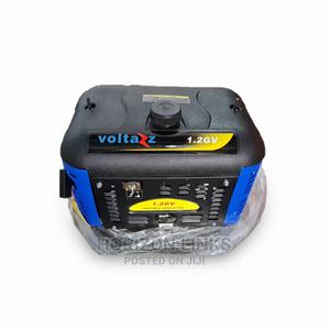 Volta Z Portable Power Series Generator 1.2GV | Electrical Equipment for sale in Greater Accra, Spintex