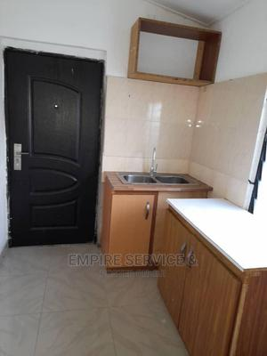 2bdrm Apartment in Abelemkpe for Rent   Houses & Apartments For Rent for sale in Greater Accra, Abelemkpe