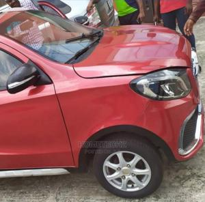 New Secodi AM Series 2020 Red | Cars for sale in Greater Accra, Achimota
