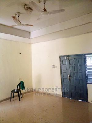 2bdrm Block of Flats in Tamale, Kakpayili for Rent | Houses & Apartments For Rent for sale in Northern Region, Tamale Municipal