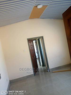 1bdrm Apartment in Bestchoice Property, Achimota for Rent | Houses & Apartments For Rent for sale in Greater Accra, Achimota