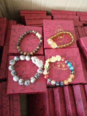 High Natural Multi Colored Bracelet | Jewelry for sale in Greater Accra, Ga West Municipal