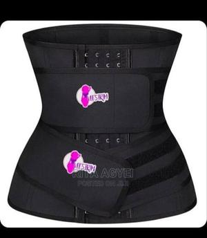 Waist Trainer | Clothing Accessories for sale in Greater Accra, Ledzokuku-Krowor