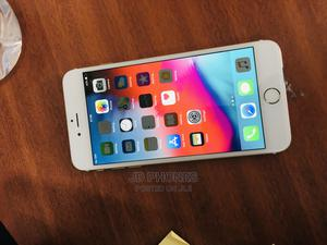 Apple iPhone 6 Plus 64 GB Gold | Mobile Phones for sale in Greater Accra, Kokomlemle