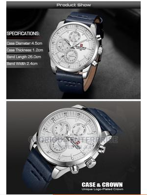 Original Naviforce | Watches for sale in Greater Accra, Ga East Municipal