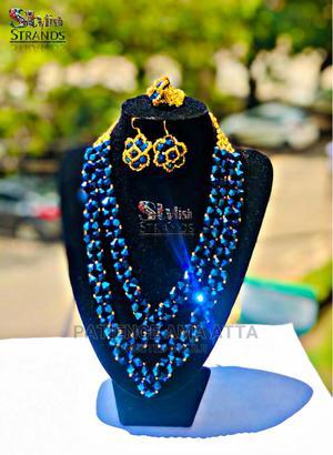 Bead Jewelry | Jewelry for sale in Ashanti, Kumasi Metropolitan