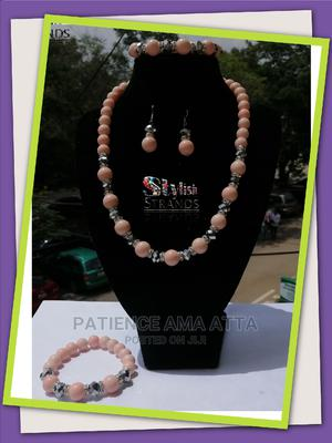 Beaded Jewelry | Jewelry for sale in Ashanti, Kumasi Metropolitan