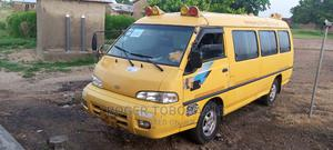 Hyundai Grace H100   Buses & Microbuses for sale in Upper West Region, Wa Municipal District