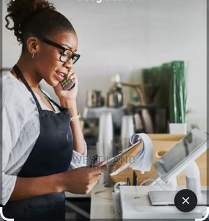 Cashier Needed For Urgent Employment   Accounting & Finance Jobs for sale in Greater Accra, Accra Metropolitan