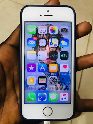 Apple iPhone 5s 16 GB Gray | Mobile Phones for sale in Greater Accra, Teshie
