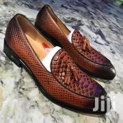 John Foster Original Shoe   Shoes for sale in Greater Accra, Accra Metropolitan