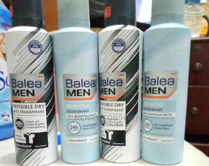 Foreign Deodorant   Skin Care for sale in Greater Accra, Dansoman