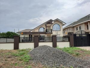 Furnished 4bdrm Duplex in Hfc Estate, Tema Metropolitan for Rent | Houses & Apartments For Rent for sale in Greater Accra, Tema Metropolitan