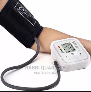 Digital Blood Pressure BP Machine Accurate   Tools & Accessories for sale in Greater Accra, Nungua