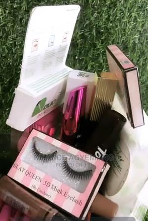 Makeup Set for Beginners | Health & Beauty Services for sale in Ashanti, Bosomtwe