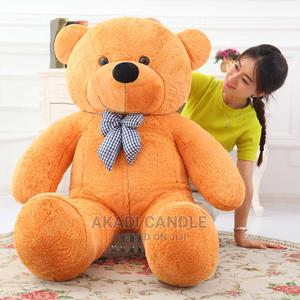 140cm Teddy Bear | Home Accessories for sale in Greater Accra, Alajo