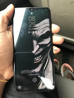 Samsung Galaxy A70 128 GB   Mobile Phones for sale in Greater Accra, Achimota