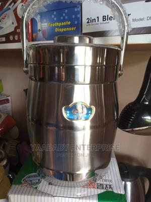 Food Flask   Kitchen & Dining for sale in Ashanti, Kumasi Metropolitan