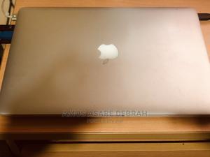 Laptop Apple MacBook Pro 2014 16GB Intel Core I7 SSD 256GB | Laptops & Computers for sale in Greater Accra, Darkuman