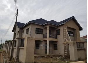 4bdrm Mansion in Tema Metropolitan for Sale   Houses & Apartments For Sale for sale in Greater Accra, Tema Metropolitan