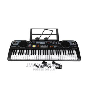 Miser 61 Electronic Organ | Musical Instruments & Gear for sale in Greater Accra, East Legon