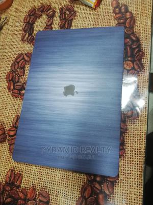 Laptop Apple MacBook Pro 16GB Intel Core I7 SSD 256GB | Laptops & Computers for sale in Greater Accra, Achimota