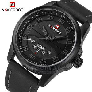 Naviforce 9124   Watches for sale in Greater Accra, Sowutwuom