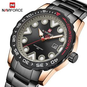 Naviforce 9178   Watches for sale in Greater Accra, SSNIT Flats