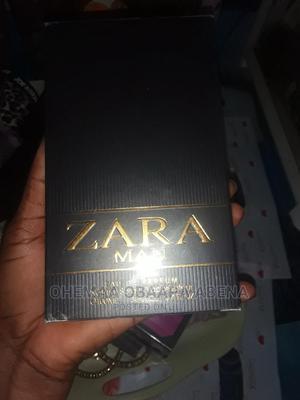 ZARA Man Perfume | Fragrance for sale in Greater Accra, Labadi