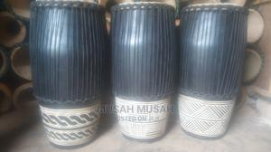 Musah Musah Djembe Drums Factory Contact Me   Musical Instruments & Gear for sale in Greater Accra, Accra Metropolitan