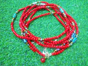 Waist Beads | Jewelry for sale in Ashanti, Kumasi Metropolitan