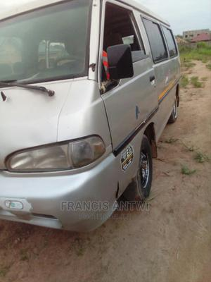 Hyundai H100   Buses & Microbuses for sale in Central Region, Assin South