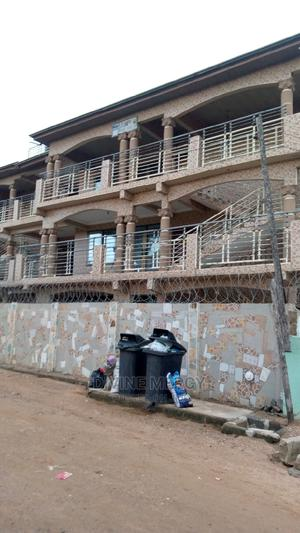 Furnished 3bdrm Apartment in Divine Mercy Agency, Ga East Municipal   Houses & Apartments For Rent for sale in Greater Accra, Ga East Municipal