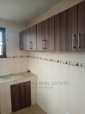 2bdrm Duplex in De-Icons Real Estate, Awutu Senya East Municipal | Houses & Apartments For Rent for sale in Central Region, Awutu Senya East Municipal