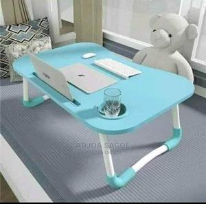 Foldable Table | Furniture for sale in Greater Accra, Dansoman