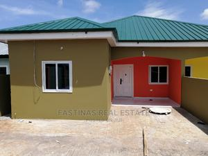 2bdrm Mansion in Fastinas Real Estate, Awutu Senya East Municipal | Houses & Apartments For Rent for sale in Central Region, Awutu Senya East Municipal