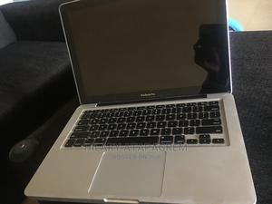 Laptop Apple MacBook 2012 4GB Intel Core I5 HDD 500GB   Laptops & Computers for sale in Northern Region, Tamale Municipal