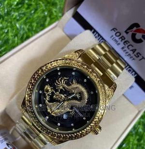 ORF Classic   Watches for sale in Greater Accra, Accra Metropolitan