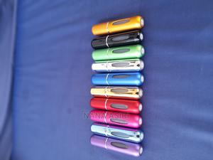 Atomizer (Portable Refillable Perfume Bottle)   Tools & Accessories for sale in Greater Accra, Spintex