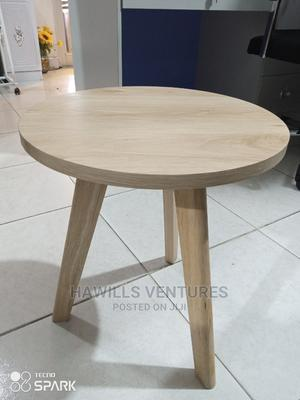 Wooden Coffee Table   Furniture for sale in Greater Accra, Adabraka
