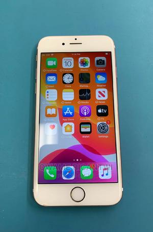 New Apple iPhone 6s 64 GB Gray   Mobile Phones for sale in Ashanti, Kumasi Metropolitan